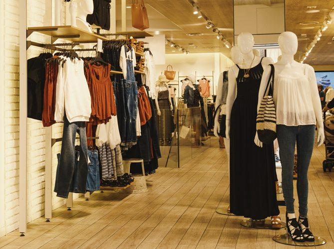 Nguồn hàng quần áo tết từ Trung Quốc