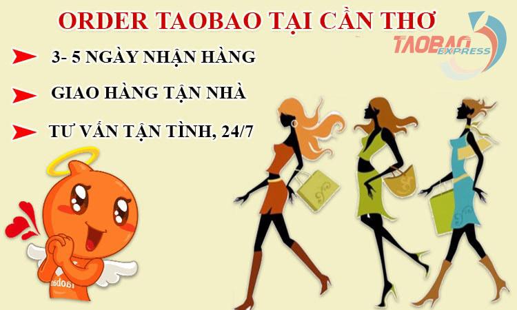 order hàng taobao tại Đà Nẵng