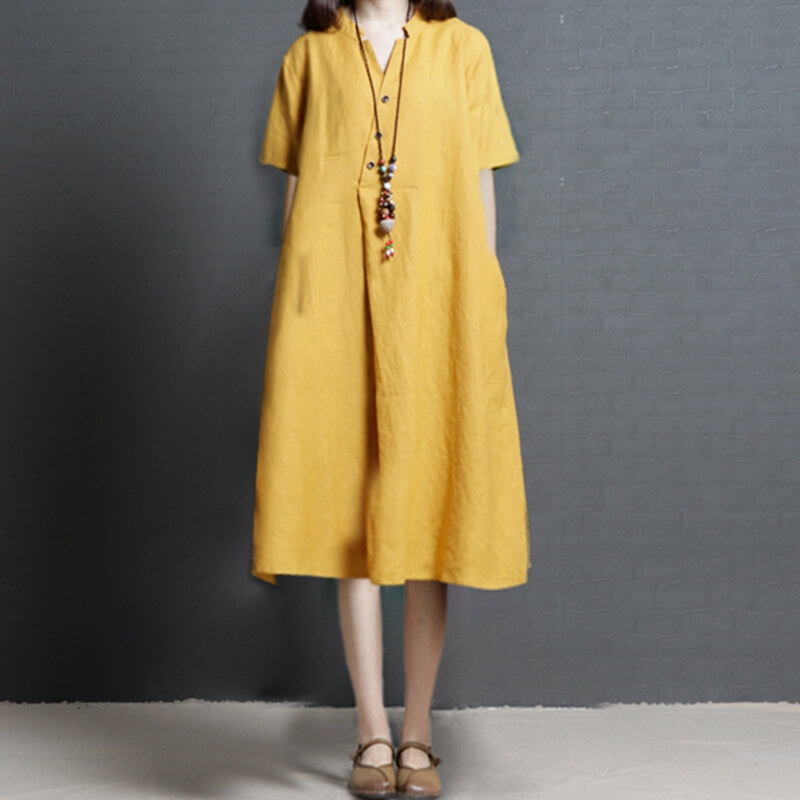 Đặt hàng quần áo quảng châu phong cách dịu dàng