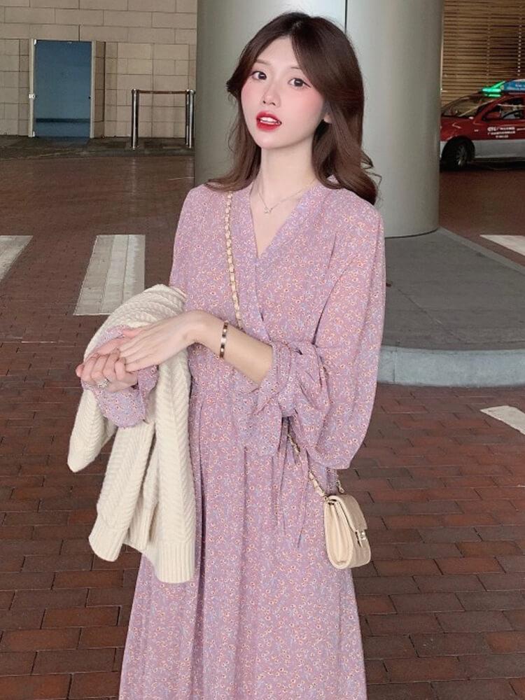 đặt hàng quần áo quảng châu điệu đà trên trang taobao