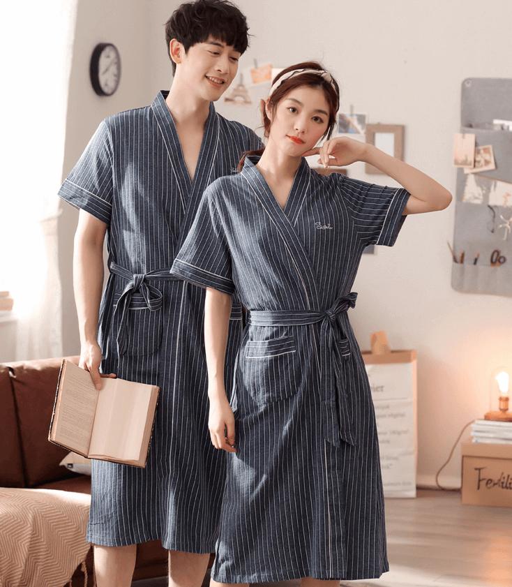order hàng trung quốc váy ngủ mùa hè hot nhất 2019 trên taobao