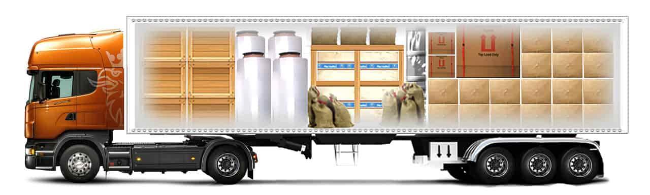 tiết kiệm phí vận chuyển hàng trung quốc bằng cách ghép đơn hàng