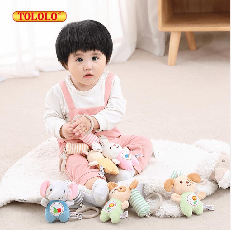 nguồn hàng đồ chơi thông minh giáo dục cho bé