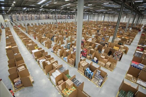 Đặt hàng Trung Quốc order online